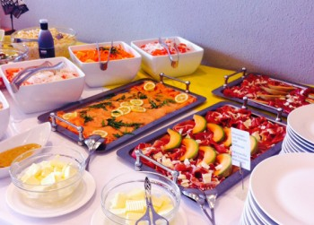 Lins_Catering_1